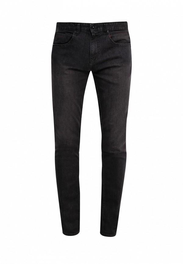 Зауженные джинсы Billabong Z1PN02: изображение 1