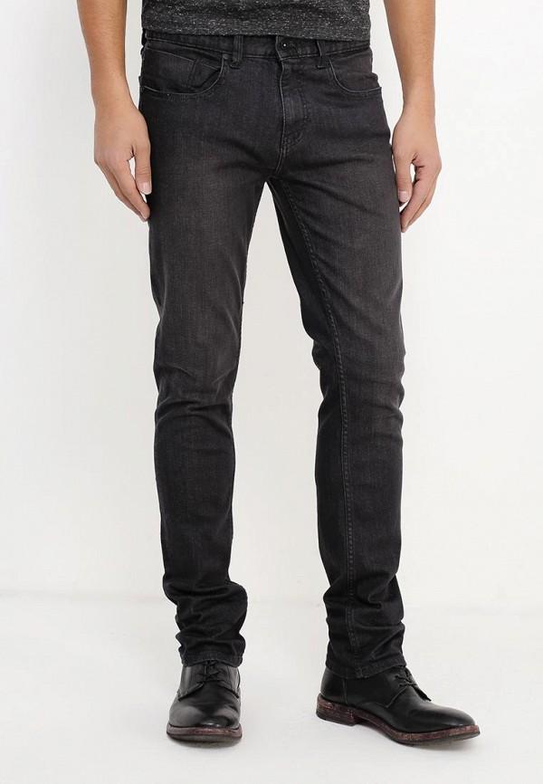 Зауженные джинсы Billabong Z1PN02: изображение 3
