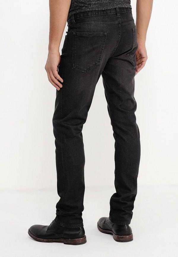 Зауженные джинсы Billabong Z1PN02: изображение 4