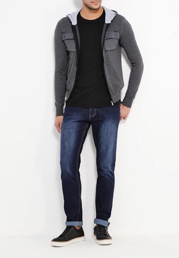 Мужские джинсы Billabong Z1PN03: изображение 2