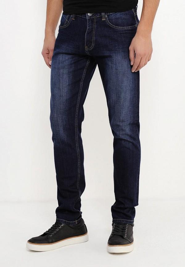 Мужские джинсы Billabong Z1PN03: изображение 3