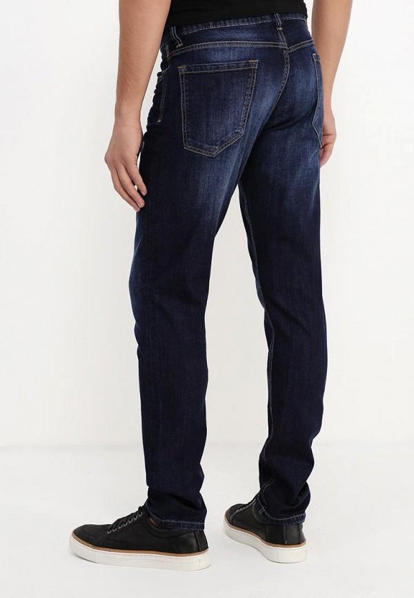 Мужские джинсы Billabong Z1PN03: изображение 4