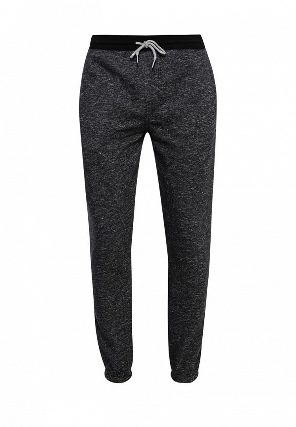 Мужские брюки Billabong (Биллабонг) Z1PT07