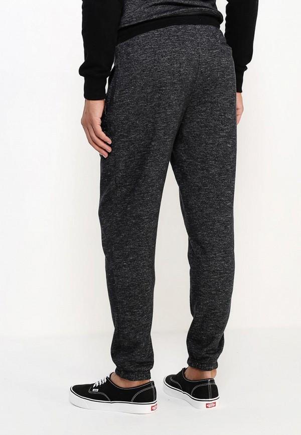 Мужские спортивные брюки Billabong Z1PT07: изображение 4