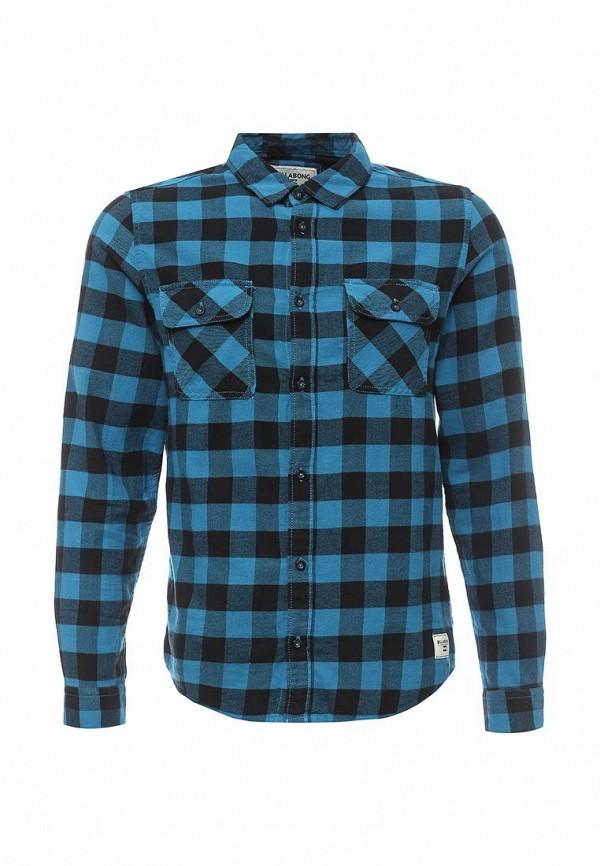 Рубашка Billabong Z1SH04