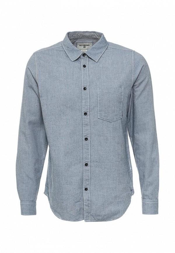 Рубашка с длинным рукавом Billabong Z1SH13