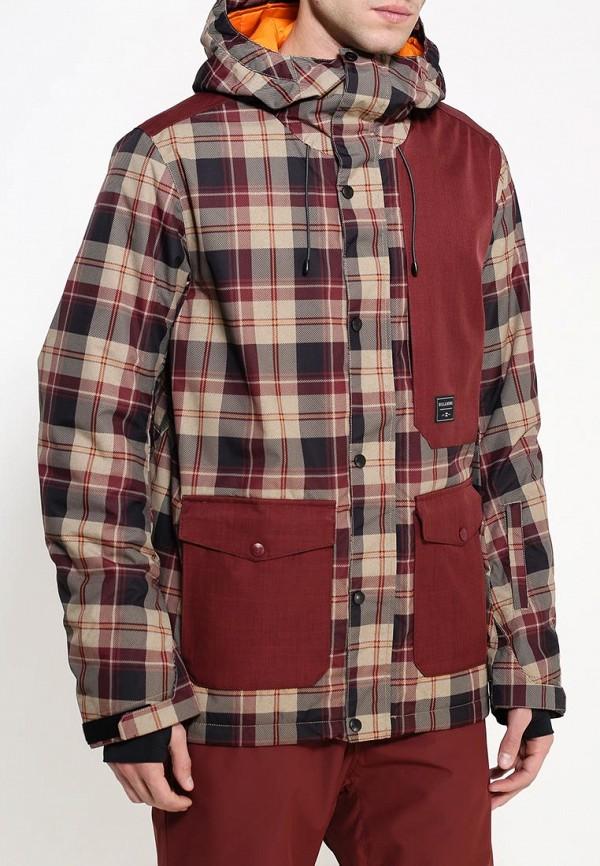Куртка горнолыжная Billabong Billabong BI009EMMMG47