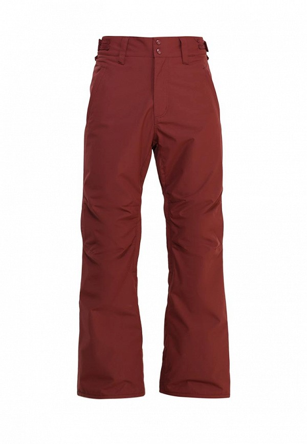 Мужские спортивные брюки Billabong Z6PM01