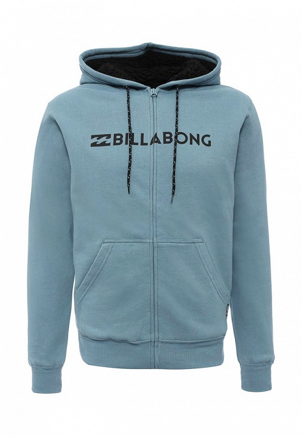 Толстовка Billabong U1ZH09