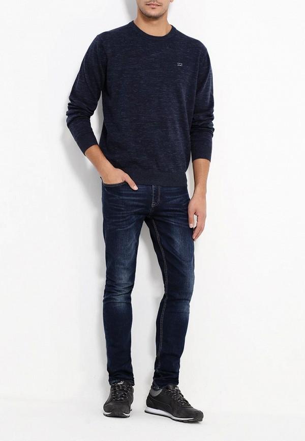 Пуловер Billabong W1JP01: изображение 2