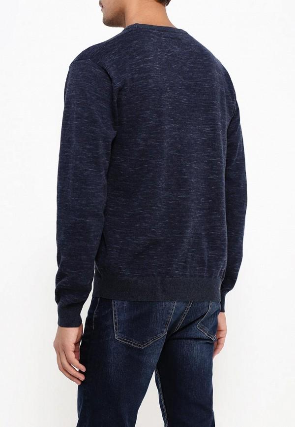 Пуловер Billabong W1JP01: изображение 4