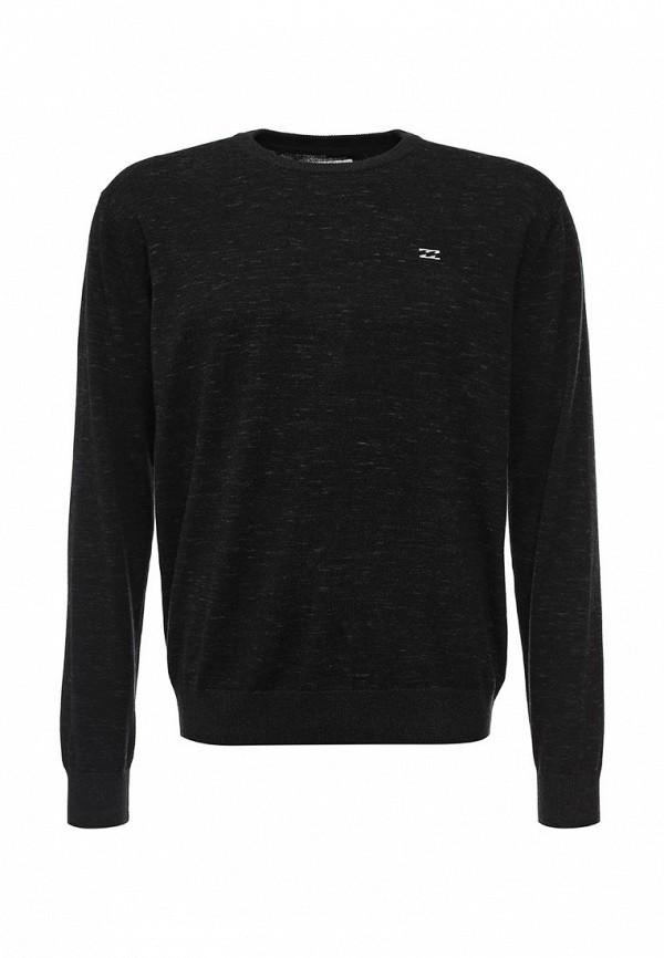 Пуловер Billabong W1JP01: изображение 1