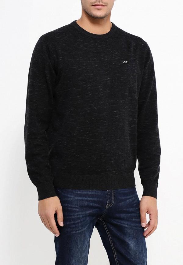 Пуловер Billabong W1JP01: изображение 3