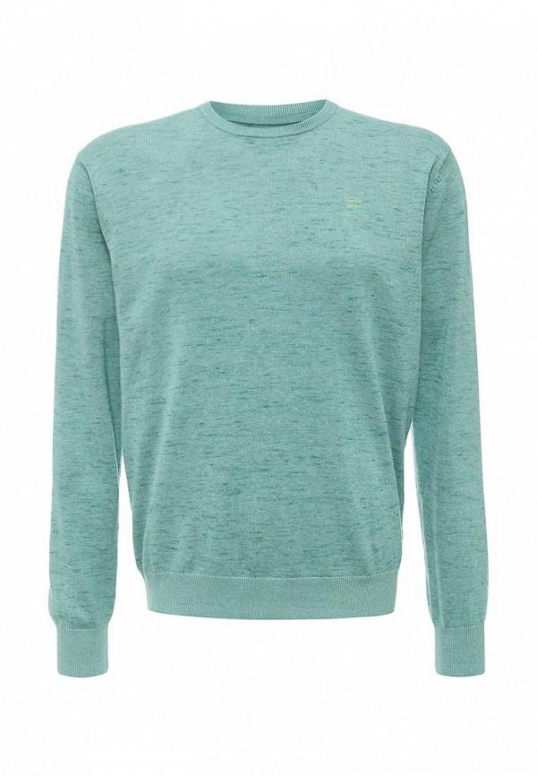 Пуловер Billabong W1JP01