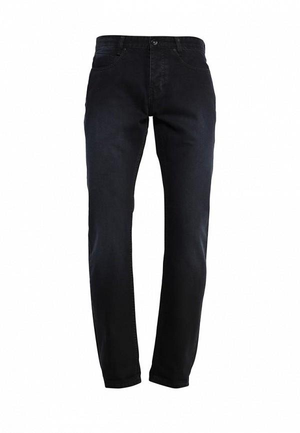 Мужские прямые джинсы Billabong W1PN03: изображение 1