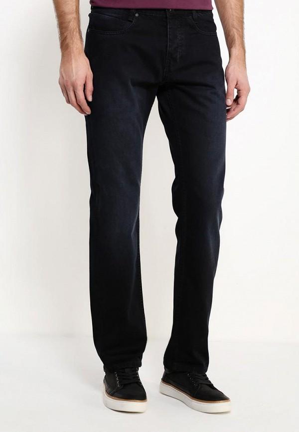 Мужские прямые джинсы Billabong W1PN03: изображение 3