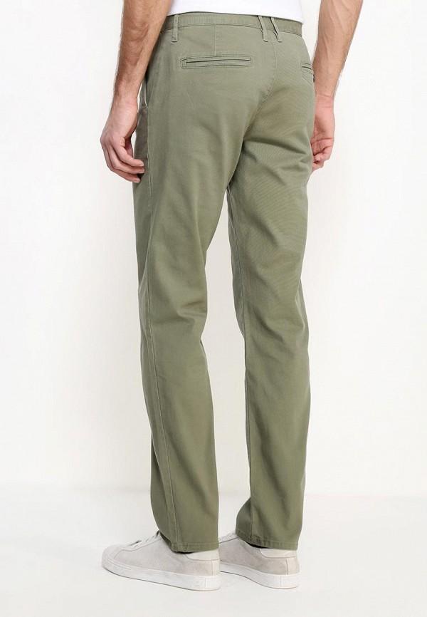 Мужские повседневные брюки Billabong W1PT04: изображение 4