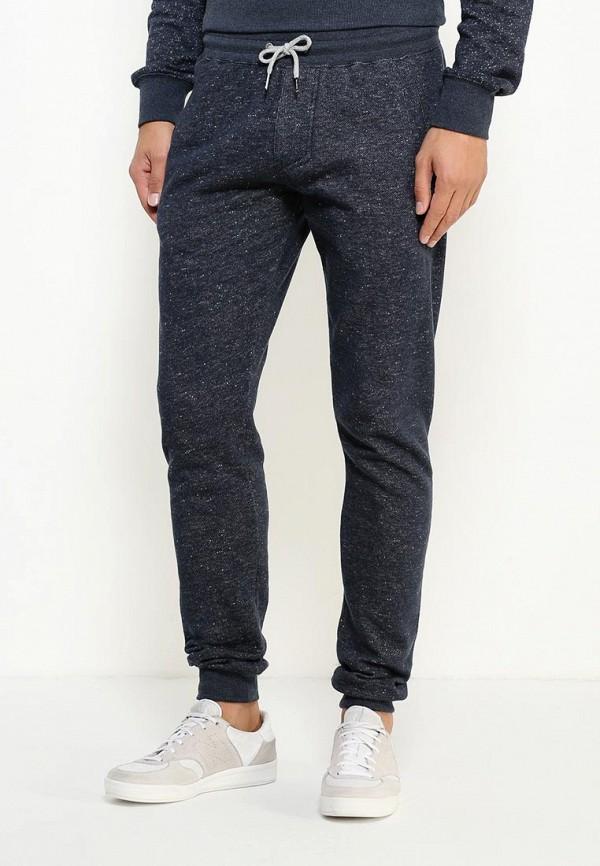 Мужские спортивные брюки Billabong W1PT07: изображение 3