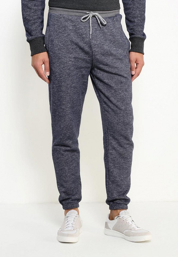 Мужские спортивные брюки Billabong Z1PT07: изображение 3