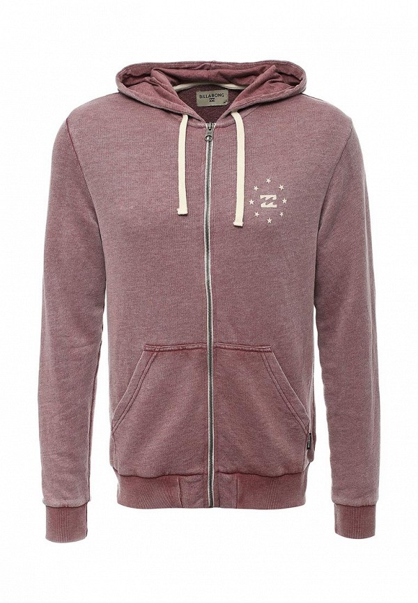 Толстовка Billabong Billabong BI009EMSDI39