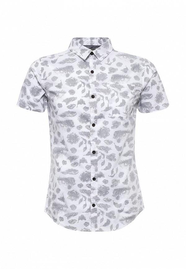 Рубашка Billabong Billabong BI009EMSDI62