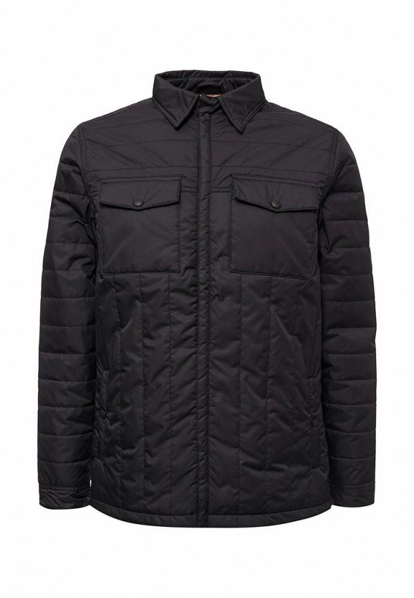 Куртка утепленная Billabong Billabong BI009EMWJP00