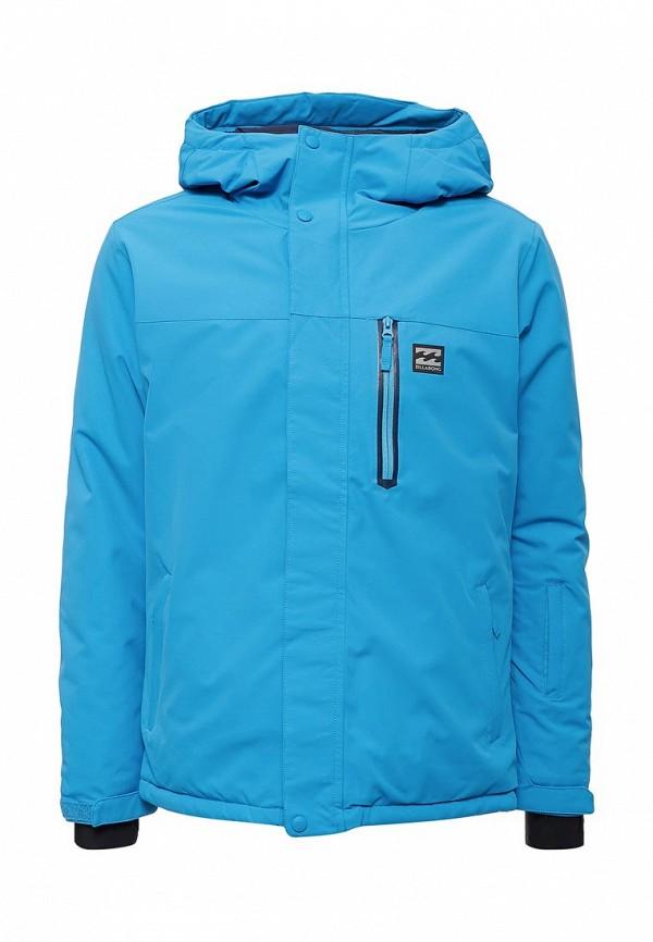 Куртка горнолыжная Billabong Billabong BI009EMWJP01