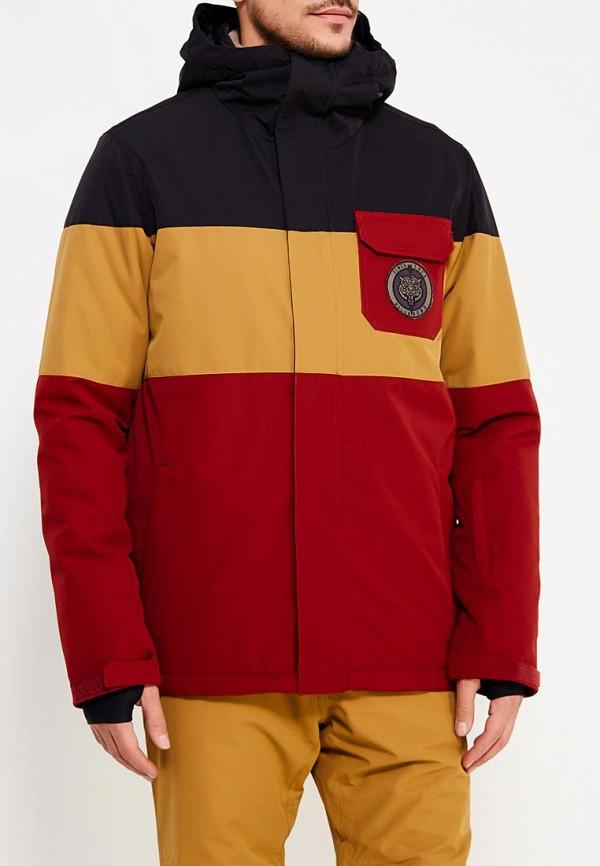 Куртка горнолыжная Billabong Billabong BI009EMWJP03