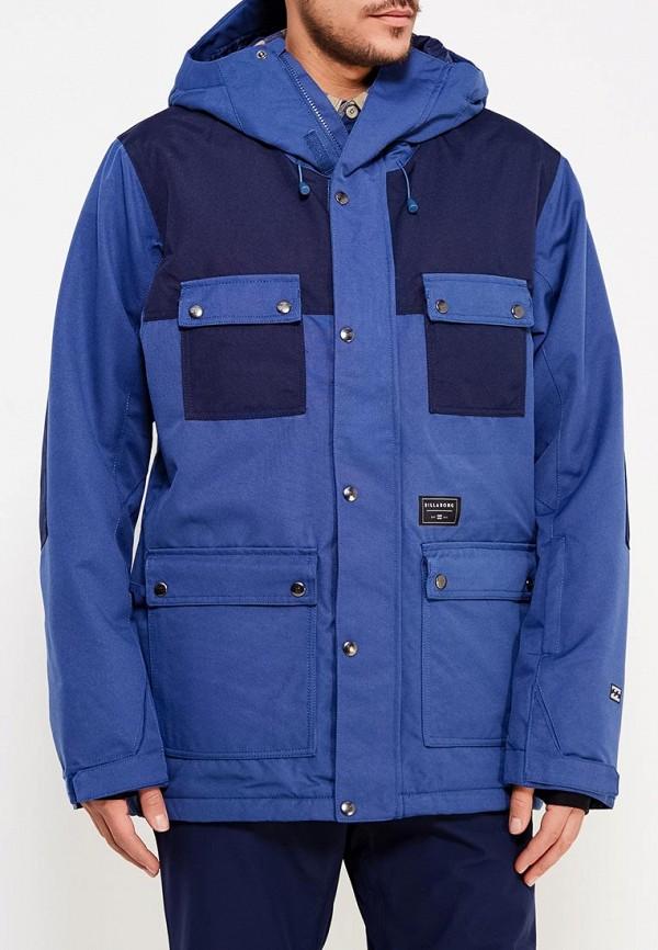 Куртка горнолыжная Billabong Billabong BI009EMWJP05