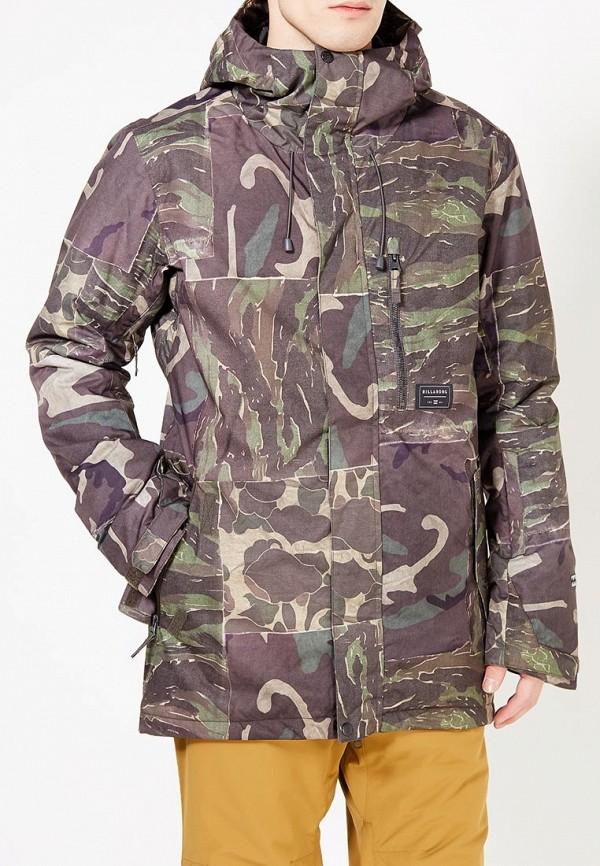 Куртка горнолыжная Billabong Billabong BI009EMWJP07