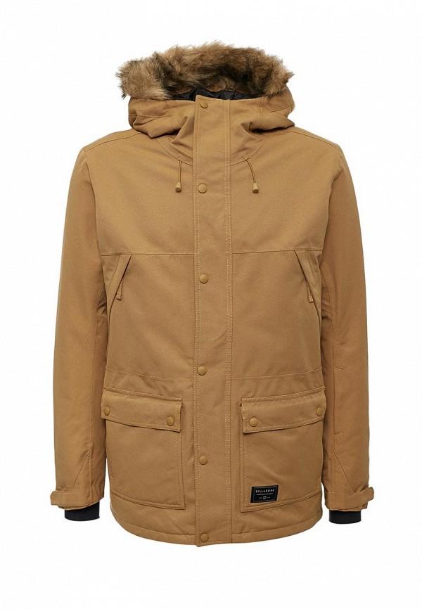цена Куртка горнолыжная Billabong Billabong BI009EMWJP08 онлайн в 2017 году