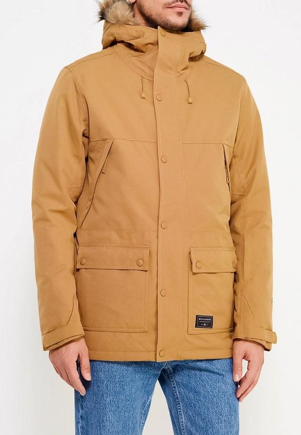 Куртка горнолыжная Billabong Billabong BI009EMWJP08