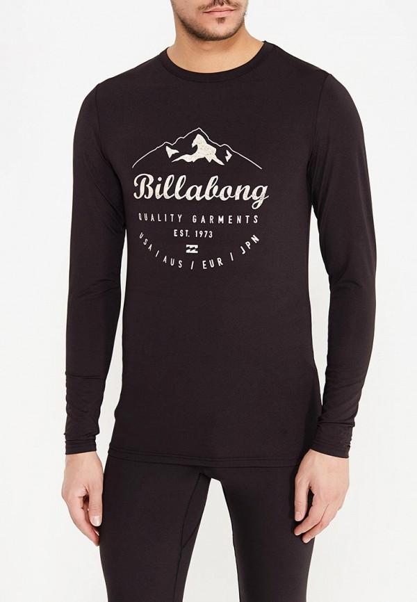 Термобелье верх Billabong Billabong BI009EMWJP09