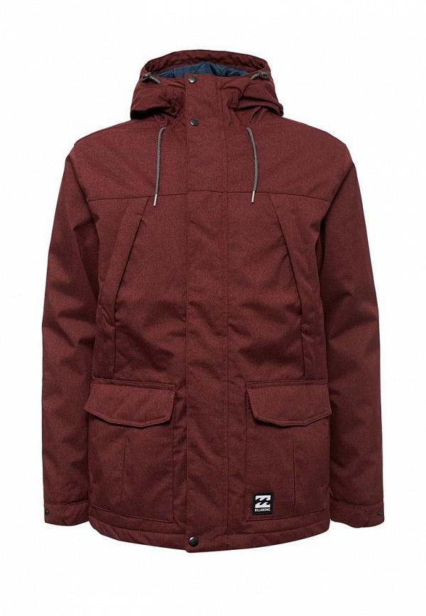 цена Куртка утепленная Billabong Billabong BI009EMWJP24 онлайн в 2017 году