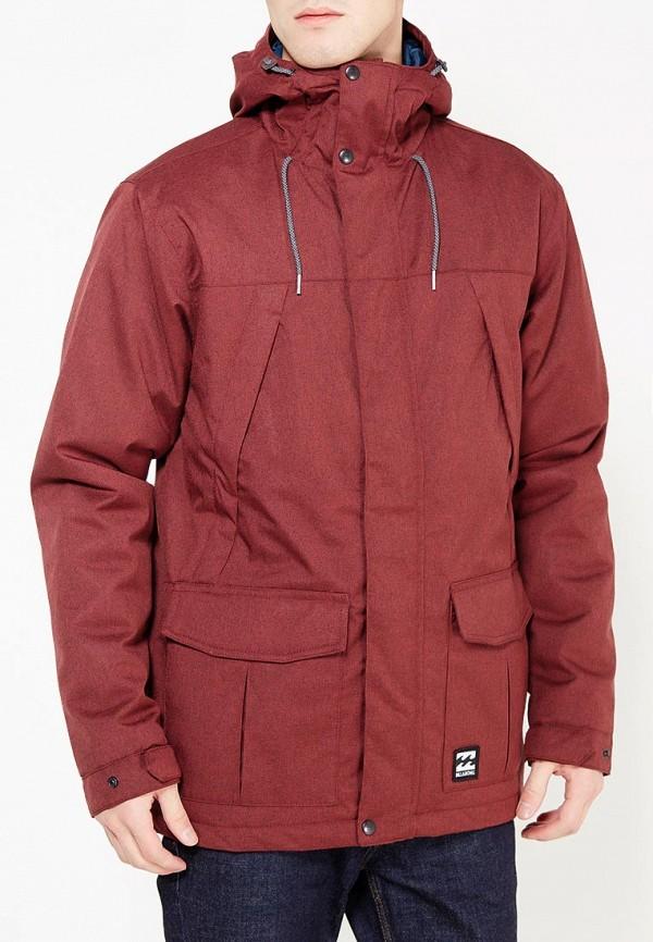 Куртка утепленная Billabong Billabong BI009EMWJP24