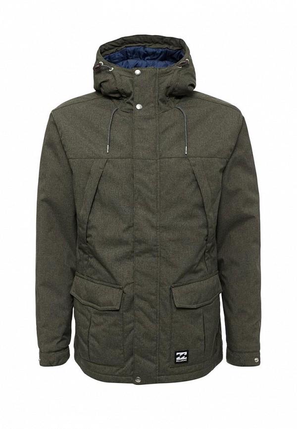 Куртка утепленная Billabong Billabong BI009EMWJP25
