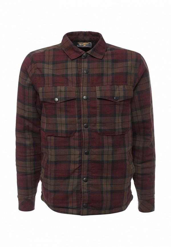 цена Куртка утепленная Billabong Billabong BI009EMWJP26 онлайн в 2017 году