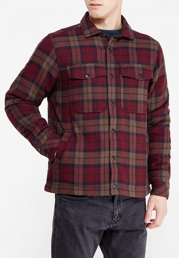 Куртка утепленная Billabong Billabong BI009EMWJP26