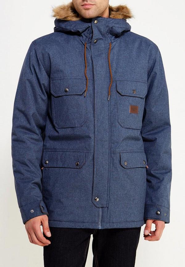 Куртка утепленная Billabong Billabong BI009EMWJP29