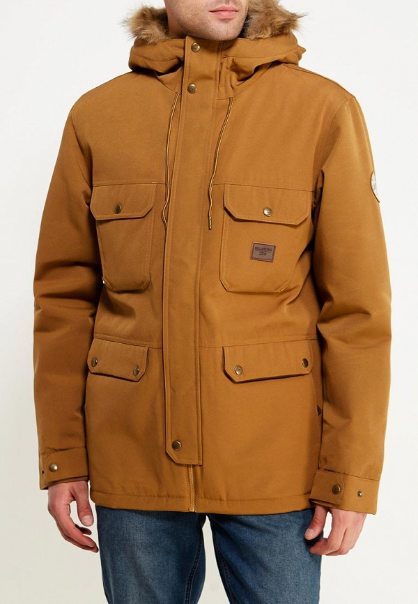 Куртка Billabong Billabong BI009EMWJP30