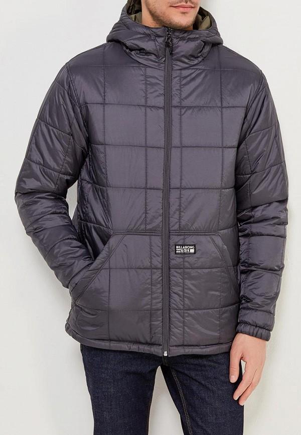 Куртка утепленная Billabong Billabong BI009EMWJP31