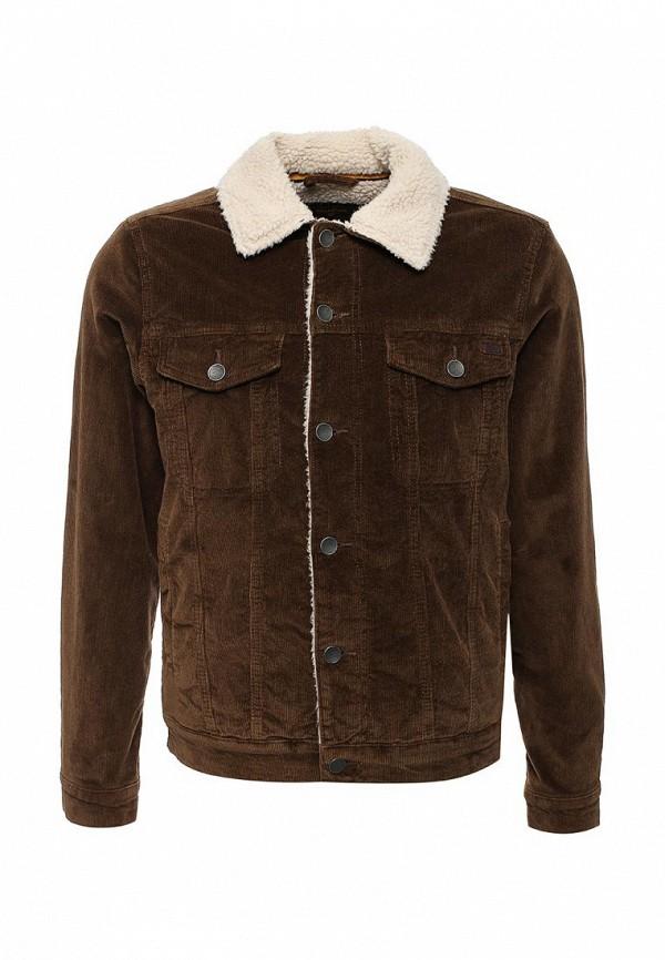 Куртка утепленная Billabong Billabong BI009EMWJP32