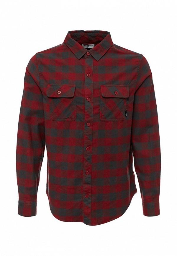 Рубашка Billabong Billabong BI009EMWJP36