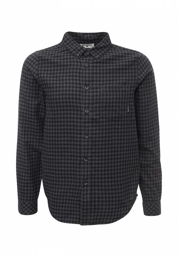 Рубашка Billabong Billabong BI009EMWJP40