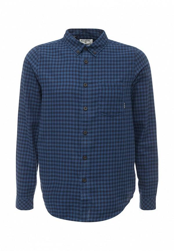 Рубашка Billabong Billabong BI009EMWJP41
