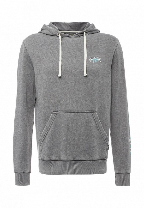Худи Billabong Billabong BI009EMWJP46