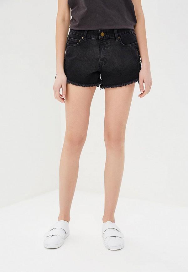 все цены на Шорты джинсовые Billabong Billabong BI009EWAOHH6