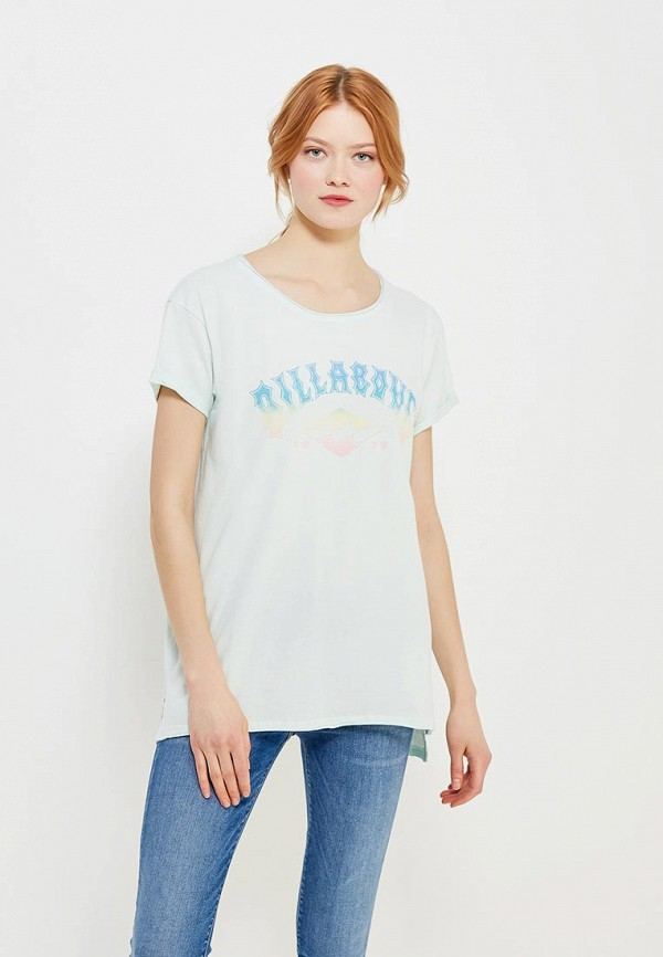 Футболка Billabong Billabong BI009EWARMH8