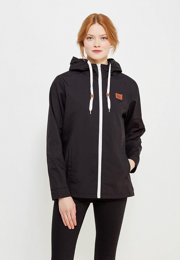 цена Куртка Billabong Billabong BI009EWARMJ1 онлайн в 2017 году
