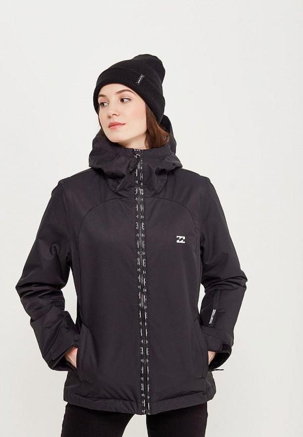 цена Куртка горнолыжная Billabong Billabong BI009EWARMK8 онлайн в 2017 году